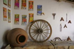 Museu_007.JPG