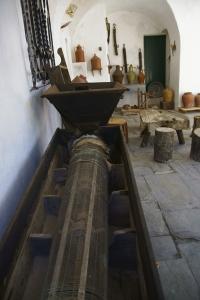 Museu_029.JPG