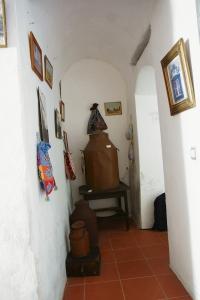 Museu_041.JPG