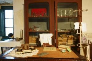 Museu_043.JPG