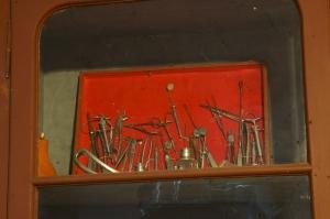 Museu_044.JPG