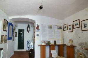 Museu_051.JPG