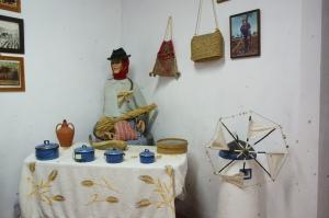 Museu_053.JPG