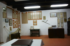 Museu_054.JPG