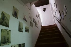Museu_055.JPG